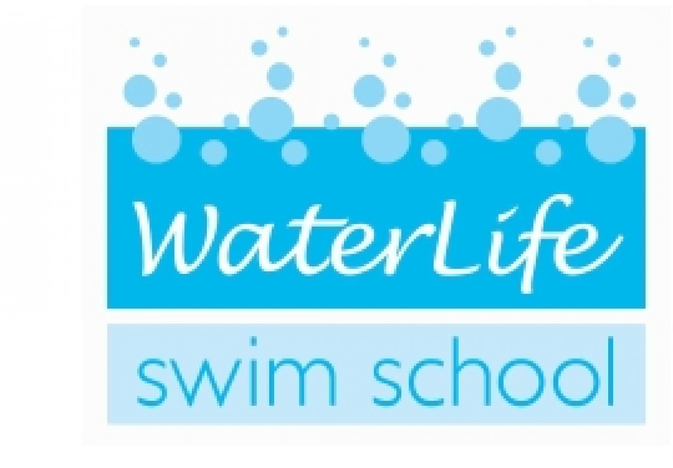 Click here for the Spring 18 schedule for Waterlife Swim School